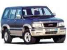Opel Monterey B II